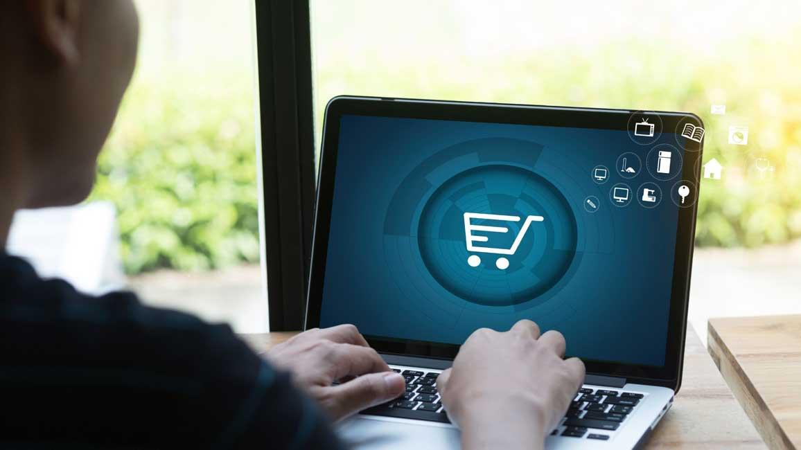 Cambios en el IVA del comercio electrónico a nivel europeo