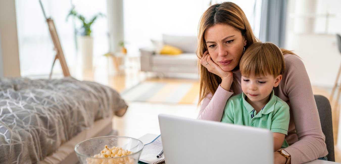 Nuevo complemento de pensión por hijo: guía práctica